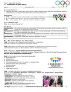 5.2.-Globalisation-of-Sport-Teacher-Copy--P2.docx