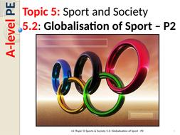 5.2.-Globalisation-of-Sport--P2.pptx