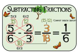 Display---Subtracting.docx