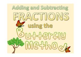 Butterfly-Method-Flipchart.pdf