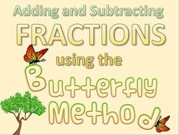 Butterfly-Method-Flipchart.pptx