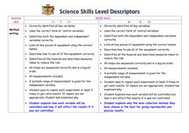 Science-skill-levels-7-8-criteria.docx