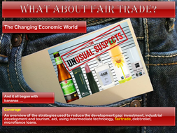 07---What-about-Fair-Trade.pptx