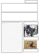 newspaper-template.docx