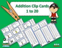 Addition-Clip-Cards--1---20-Pirate-.pdf