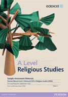 SAMs_GCE_A_Level_in_Religious_Studies.pdf