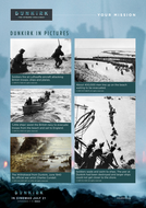 In-pictures-.pdf