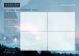 Solutions-and-planning-sheet-.pdf