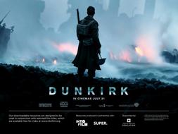 Dunkirk-assembly-FINAL.pptx