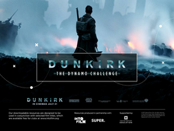 Dunkirk-The-Dynamo-Challenge-Lesson-FINAL.pptx