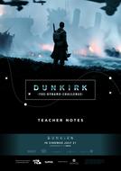 Dynamo-Challenge-Teacher-Notes.pdf