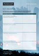 Self-evaluation-.pdf