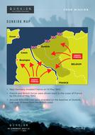 Map-.pdf