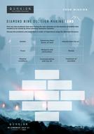 Diamond-9-decision-making-LAND.pdf
