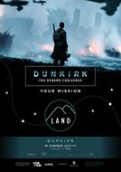 Team-LAND.pdf