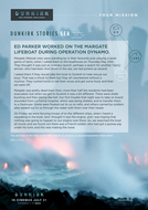 Stories-SEA.pdf