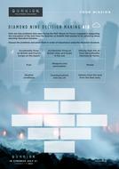Diamond-9-decision-making-AIR.pdf