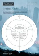 Consequences-Wheel-.pdf