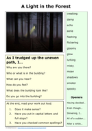 Creative-Writing-Story-Prompts-TES..pdf