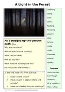 Creative-Writing-Story-Prompts-US-version..pdf