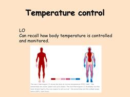 Temperature-control-revision.ppt