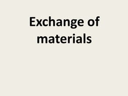 Exchange-of-materials-for-revision-session-after-school.pptx