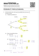 WKB-Probability-Trees-(Solutions).pdf