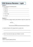 KS3-Science-Revision---Light-and-Sound.pdf