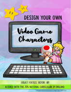 Design-a-Video-Game-Character.pdf