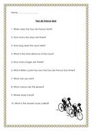 The-Tour-de-France-Quiz2019.pdf