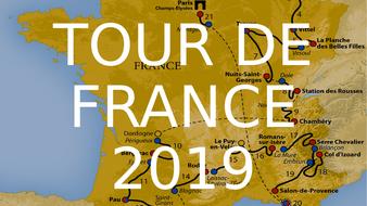 Tour-de-France-2019.pptx