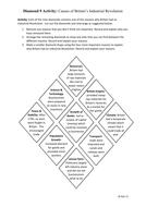 Diamond-9---Causes-of-Britain's-Industrial-Revolution.docx