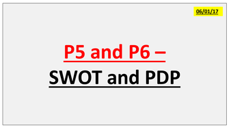P5-and-P6.pptx