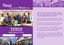 Tesco-jobs-application-form.pdf