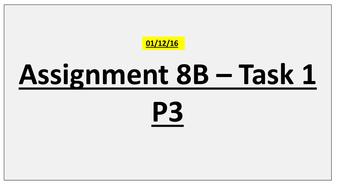 1-4-yr12-btec-start-8B-task-1.pptx