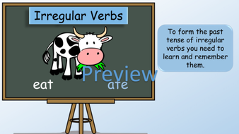 preview-images-adding-suffixes-ed-regular-and-irregular-09.png
