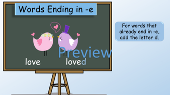 preview-images-adding-suffixes-ed-regular-and-irregular-01.png