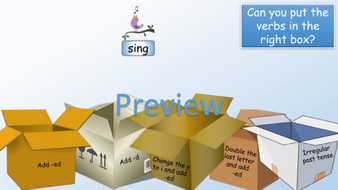 preview-images-adding-suffixes-ed-regular-and-irregular-15.png