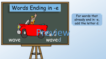 preview-images-adding-suffixes-ed-regular-and-irregular-02.png
