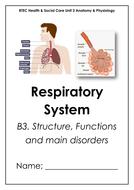 Respiratory-booklet.docx