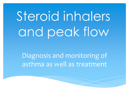 B3.-Steroid-inhalers.pptx