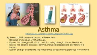 B3.-Asthma.pptx