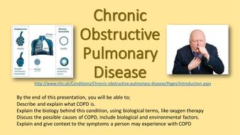 B3.COPD.pptx