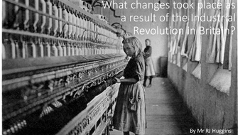 What-changes-took-place-as-a-result-of-the-Industrial-Rev.pptx