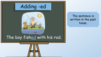 preview-images-adding-ed-to-regular-verb-6.pdf