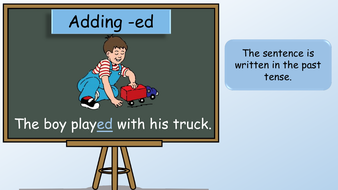 preview-images-adding-ed-to-regular-verb-4.pdf