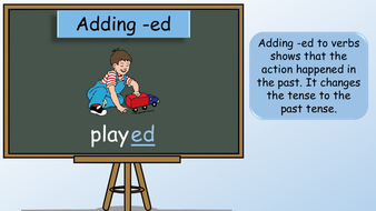 preview-images-adding-ed-to-regular-verb-3.pdf