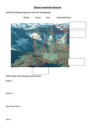glacial-lanforms-sheet-1.docx