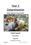 Year-2-comprehension-higher-ability---what-happens-in-autumn.docx
