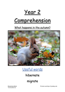 Year-2-comprehension-higher-ability---what-happens-in-autumn.pdf